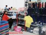 ขายเครื่องแบบนักเรียนขอนแก่นราคาส่ง - Rom-mai Saengsuwan Co., Ltd.