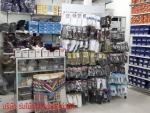 ขายถุงเท้านักเรียนราคาถูกขอนแก่น - Rom-mai Saengsuwan Co., Ltd.