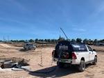 บริการน้ำประปาไซต์งานก่อสร้างระยอง - โอ๊ต บริการน้ำจืดระยอง