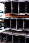 ร้านขายเหล็กเอชบีม (H-Beam) - ร้านขายเหล็ก พุทธบูชา นิวทีอาร์สตีล 1966