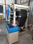 ผลิตด้วยเครื่องเป่าถุงรุ่นใหม่ - โรงงานผลิตถุงขยะเชียงใหม่-พี.พี.พี.อินเตอร์แพค