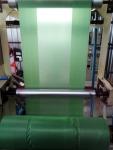 ผลิตถุงขยะสีเขียวเชียงใหม่ - โรงงานผลิตถุงขยะเชียงใหม่-พี.พี.พี.อินเตอร์แพค