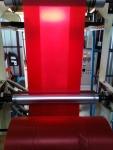 ผลิตถุงขยะสีแดงเชียงใหม่ - โรงงานผลิตถุงขยะเชียงใหม่-พี.พี.พี.อินเตอร์แพค