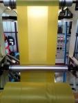 ผลิตถุงขยะสีเหลืองเชียงใหม่ - โรงงานผลิตถุงขยะเชียงใหม่-พี.พี.พี.อินเตอร์แพค