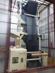 โรงงานถุงขยะดำ ลำพูน - P.P.P. Interpack