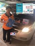 แบตเตอรี่รถยนต์อุดรธานี - Battery Udon Thani