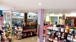 สีทาอาคาร สีทาบ้าน เชียงใหม่ - ร้านขายสี - เชียงใหม่ คัลเลอร์เอ็กซ์เปิร์ต