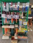 อุปกรณ์งานสีราคาถูก เชียงใหม่ - ร้านขายสี - เชียงใหม่ คัลเลอร์เอ็กซ์เปิร์ต