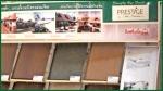 ห้างหุ้นส่วนจำกัด ซินซิน วัสดุก่อสร้าง สกลนคร