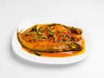 ฉู่ฉี่ปลาเนื้ออ่อน - Maela Plapao Part., Ltd.