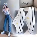 Fashionchic-chic-รองเท้า - แฟชั่น ชิค ชิค