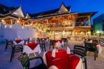 Orchidacea Resort-อาหาร - ออร์คิดเดเซีย รีสอร์ท