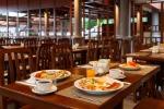 Orchidacea Resort-อาหาร1 - ออร์คิดเดเซีย รีสอร์ท