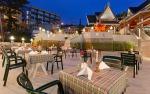 Orchidacea Resort - ออร์คิดเดเซีย รีสอร์ท