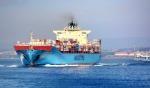 Freightforwarder-004 - บริษัท ท็อปสปีด โกลบอล จำกัด