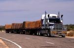 Freightforwarder-006 - Top Speed Global Co.,Ltd.