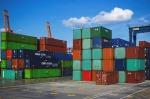 Freightforwarder-007 - บริษัท ท็อปสปีด โกลบอล จำกัด