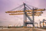 Freightforwarder-008 - บริษัท ท็อปสปีด โกลบอล จำกัด