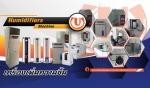 Unic Climate Control product 5 - บริษัท ยูนิค ไคลเมท โพรเฟสชันนัล แอนด์ เอ็นยิเนียริ่ง จำกัด