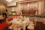 Westgate Residence Hotel-ตัวอย่างงาน - Westgate Residence Hotel