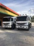 FUSO Truck Saraburi01 - ห้างหุ้นส่วนจำกัด อ.ยนต์ทรัคเซลล์
