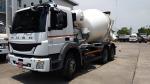 FUSO Truck Saraburi02 - ห้างหุ้นส่วนจำกัด อ.ยนต์ทรัคเซลล์