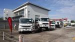 FUSO Truck Saraburi04 - ห้างหุ้นส่วนจำกัด อ.ยนต์ทรัคเซลล์