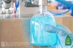 Beauty Cosmet-ผลิตเจลแอลกอฮอล์ล้างมือ - Beauty Cosmet