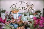 Boonta Flowers and Cafe05 - บริษัท บุญตา ฟลาวเวอร์ส จำกัด