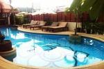 Narawanhotel02 - Narawan Hotel