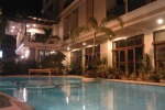 Narawanhotel03 - Narawan Hotel