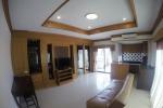 Narawanhotel04 - Narawan Hotel