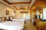 Narawanhotel05 - Narawan Hotel