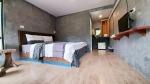 Extra standard room01 - ระพีพัฒน์ เรซิเดนเชียล แอนด์ รีสอร์ท