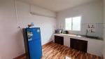 Family room02 - ระพีพัฒน์ เรซิเดนเชียล แอนด์ รีสอร์ท