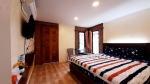 Standard room 01 - ระพีพัฒน์ เรซิเดนเชียล แอนด์ รีสอร์ท