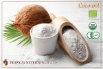 บริษัท ทรอปิคอล นูทริชั่น จำกัด-03 - Tropical Nutrition Co.,Ltd.