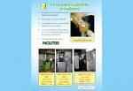 บริการชุบแข็ง ด้วยระบบอินดั๊กชั่น (การเหนี่ยวนำ) - บริษัท ยู ไอ เอ็นจิเนียริ่ง จำกัด