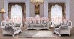 ชุดโซฟาหลุยส์ - Siripaisalrungrueng Furniture