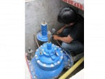 Pressure Reducing Valve with Low-inlet Pilot - บริษัท สมิทธิ์เทค จำกัด