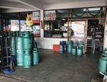 ถังแก๊สปตท ลพบุรี - ร้านแก็ส ลพบุรี ลพบุรีศักดิ์ชัย ศูนย์บริการแก๊สหุงต้ม ปตท