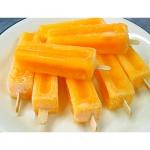 ไอกรีมผลไม้