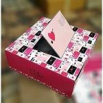 กล่องใส่ขนมเค้ก นครสวรรค์