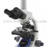 Trinocular microscopemodle: B193(กล้องจุลทรรศน์)