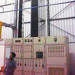 รับเหมา ออกแบบ ติดตั้ง และบริการตรวจซ่อม ระบบไฟฟ้าทั้งแรงต่ำและแรงสูง 2