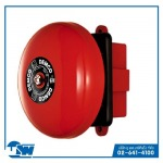 UL certified dome alarm bells