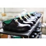 โรงงานผลิตรองเท้าเซฟตี้