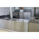 ผู้ผลิตเครื่องล้างจาน