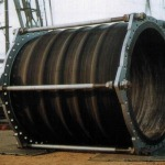 Dredging Hose & Suction Hose