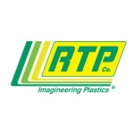 ผลิตภัณฑ์  Engineered Thermoplastics Compounds
